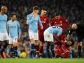 Kompany Dituduh Hina Salah 'Banci' di Man City vs Liverpool