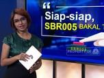 Siap-siap SBR005 Bakal Terbit!