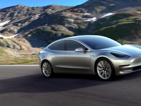 Masuk Indonesia Pajak Mobil Listrik Tesla Bisa Capai 116