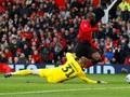 6 Fakta Menarik Kemenangan Manchester United di Piala FA