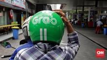 Grab Tawarkan Opsi Paket Berlangganan Mulai dari Rp20 Ribu