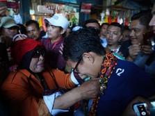 Sandiaga: Rantai Distribusi Terlalu Panjang Bebani Rakyat