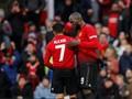 Solskjaer Sebut Manchester United Kesulitan di Piala FA
