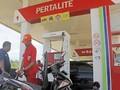 Pertamina Hitung Harga BBM Non Subsidi Setiap Bulan