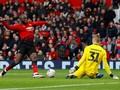 Man United Menang 2-0 atas Reading di Piala FA