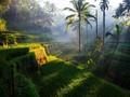 7 Tempat Wisata untuk 'Menafkahi' Sisi Spiritual
