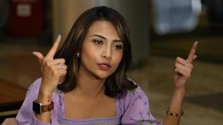 Sosok Pengusaha yang Sewa Vanessa Angel Bakal Diungkap