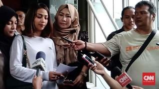Pengamat: Vannesa Angel Dinilai Tak Tepat Dijerat UU ITE