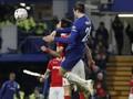 FOTO: 3 Klub Papan Atas Liga Inggris Berjaya di Piala FA