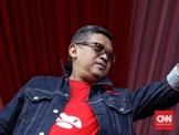 PDIP Sebut Duit Adik Prabowo Saat Pilgub Bentuk Gotong Royong