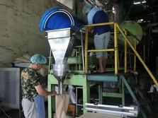 Mengulik Impor Gula RI yang Fantastis dan Mahalnya Harga