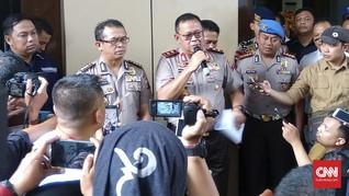 Dua Finalis Putri Indonesia Tersangkut Prostitusi Online