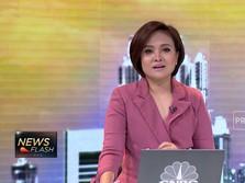 KRAS Rekstrukturisasi Utang di 2019, WSKT Kebut Jalan Tol