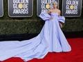 FOTO: Gaun-gaun Terbaik di Golden Globe Awards 2019