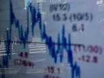 Perhatikan Lima Sentimen Utama Penggerak Bursa Pekan Depan