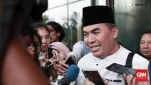 KPK Perpanjang Penahanan Bupati Jepara Selama 40 Hari