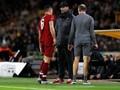 Dejan Lovren Korban Strategi Liverpool di Piala FA