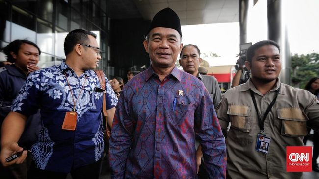 KPK Akan Bantu Perketat Pengawasan Anggaran Pendidikan 2019