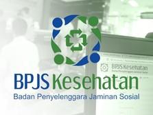 Begini Skema Iuran BPJS Kesehatan Karyawan dan PNS