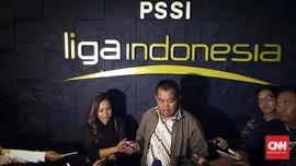 5 Wasit Persibara vs PS Pasuruan Bakal jadi Tersangka