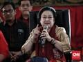 PDIP Minta Pertemuan Prabowo-Megawati Tak Dimaknai Koalisi