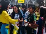 Viettel Akan Akuisisi Telco di Indonesia, Siapa yang Dibidik?