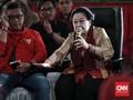 PDIP Sebut Gerindra yang Sodorkan Konsultan Asing ke Megawati