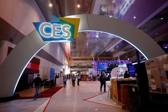 Mengintip Ragam Inovasi Canggih Dalam Gelaran CES 2019