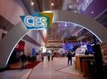 6 Teknologi Canggih di CES 2019 yang akan Ubah Dunia