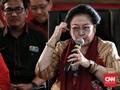 Megawati Singgung Kubu yang Merebut Kekuasaan dengan Hoaks