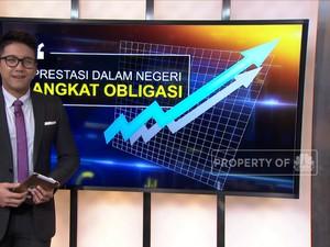 Prestasi Dalam Negeri, Angkat Obligasi