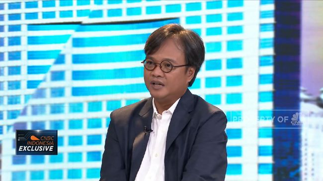 CMPP AirAsia Siap Rights Issue, Bisa 60% dari Saham Tercatat