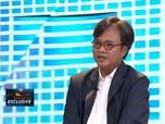 CEO AirAsia: Kenaikan Airport Tax Hambat Permintaan