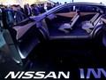 Presiden Prancis Disebut Setuju Wacana Merger Renault-Nissan