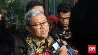 Aher Sebut Kertajati Cocok Jadi Ibu Kota Baru Jawa Barat