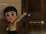 Siswa SMKN 1 Ciomas buat Film Animasi Bak Disney!