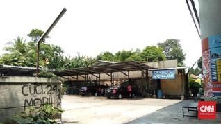 Pengusaha Khawatir Anies Bikin Sulit Bisnis Cuci Mobil