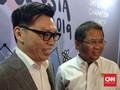 Kominfo Mau Sontek Program Digital dari Alibaba & Microsoft