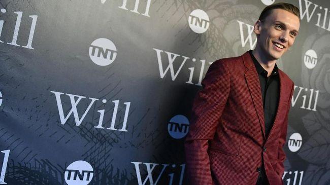 Bintang 'Twilight' Bergabung dalam Prekuel 'Game of Thrones'