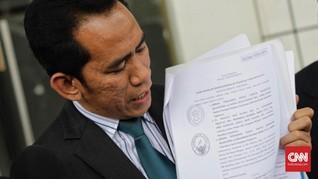 Fahri Hamzah Beri Sepekan Agar PKS Bayar Denda Rp30 Miliar