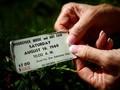 Woodstock 2019 Digelar Bulan Agustus