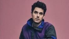 Promotor Sediakan Tiket Konser John Mayer 'Hanya' 10 Ribu
