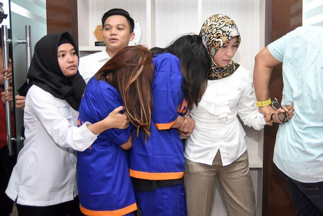 Image Result For Klub Otomotif Indonesia