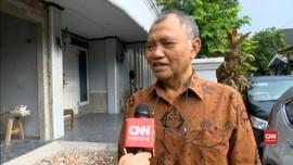 VIDEO: Teror Bom Dianggap Tak Pengaruhi Kinerja KPK