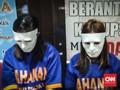 Senin Esok, Polisi Periksa Empat Artis soal Prostitusi Online