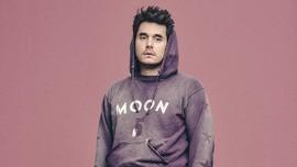 John Mayer Bantah Kencani Kourtney Kardashian
