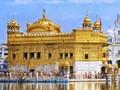 Jepretan Kamera Dianggap Ganggu Kesucian Golden Temple