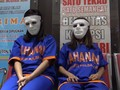 VIDEO: Muncikari Sebut Ada Artis Tawarkan Diri untuk Direkrut