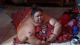 Catatan Kasus Obesitas Sepanjang Dua Tahun Terakhir