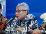 PGN Siapkan Infrastruktur Demi Pasar LNG Domestik